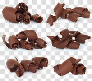 Tablette de chocolat blanc Gâteau au chocolat Kinder Collage de chocolat, chocolat, chocolat png