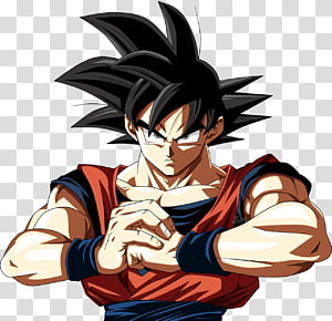 Boule de dragon Z Son Goku, Goku Boule de dragon Z Troncs de bataille Dokkan Boule de dragon Xenoverse 2 Vegeta, goku png