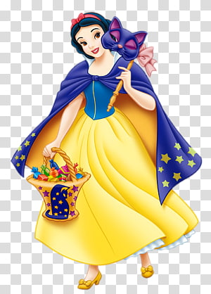 Blanche Neige Reine Belle, Princesse Blanche Neige, illustration Blanche Neige png