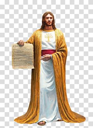 Illustration de Jésus-Christ, représentation de Jésus-christianisme, Jésus-Christ png