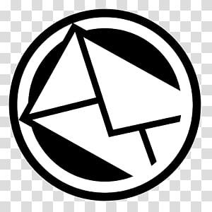 Courriel, icônes, ordinateur, World Wide Web, fichier: TK Email Icon.svg, email logo png