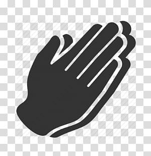 mains noires, prière mains ordinateur prière icônes ordinateur religion chrétienne église, prier png