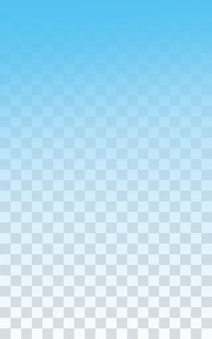 Fichier d'ordinateur bleu, fond bleu png