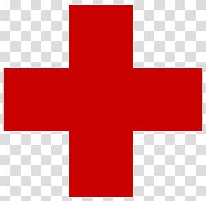 Croix-Rouge américaine Croix chrétienne Croix-Rouge française, croix rouge png