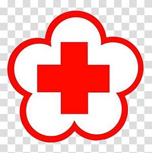 Jakarta Société de la Croix-Rouge indonésienne Logo de la Croix-Rouge des jeunes UDD PMI Kabupaten Bekasi, autres png