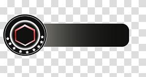 hexagone entouré du logo étoile, édition du logo PicsArt Studio, diwali png