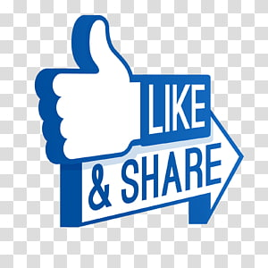 J'aime le bouton Facebook Réseaux sociaux Icônes d'ordinateur, Partage, Application Facebook png