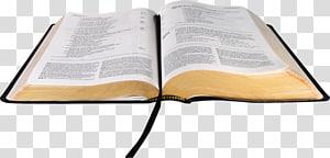 illustration de livre, The IVP Bible Background Commentary NIV, Bible d'étude de la culture, Relié: Donner vie au monde antique des Écritures Nouveau Testament La Bible vivante, bible ouverte png