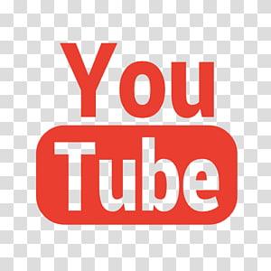 Icône YouTube, logo Youtube, logo YouTube png