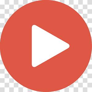 illustration de jeu, Icônes d'ordinateur Bouton de lecture YouTube, Youtube Subscribe Youtube.S'abonner à png