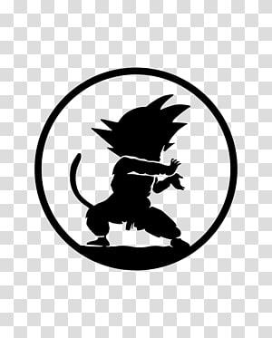 Dragon Goku Super Saiya Saiyan pour iPhone 6s Plus, couleur Beige png