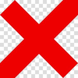 Croix-Rouge, Croix-Rouge américaine, mal png