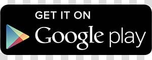 Logo Google Play, Google Play Computer Icons App Store, Google png