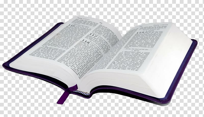 livre ouvert, livre d'étude biblique Religion Texte religieux, sainte bible png