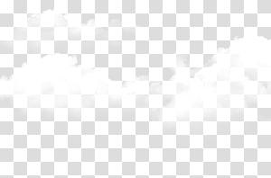 Motif d'angle de point noir et blanc, nuages, clair, ciel, nuageux png
