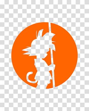 Illustration de Dragon Ball Goku, Goku Vegeta Dragon Ball Saiyan Super Saiya, super-héros png