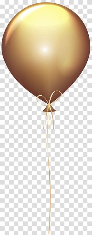 ballon beige, ballon d'or, ballon d'or png