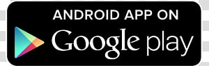 Logo Google Play, Google Play sur l'App Store Android, Google Play png