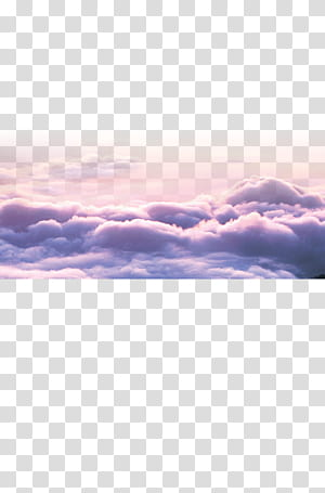 Cloud computing Resource Client, Clouds, Grand angle de Clouds png
