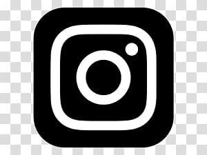 Logo Instagram, Icônes Logo Computer, LOGO INSTAGRAM png