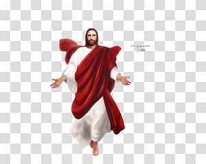 Illustration de Jésus Christ, Jésus Christ png