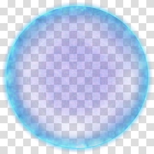 nova bleue, bouclier d'aura, aura png