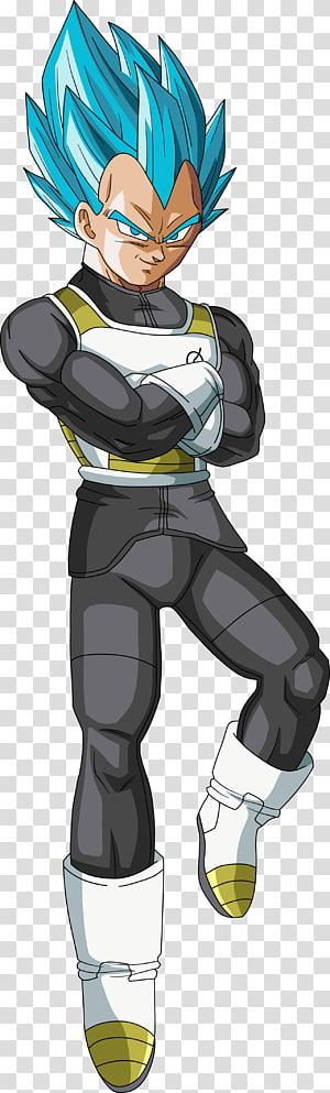 Dragon Ball Super Super Saiyan Blue Vegeta illustration, Vegeta Beerus Goku Frieza Dragon Ball, vegeta png