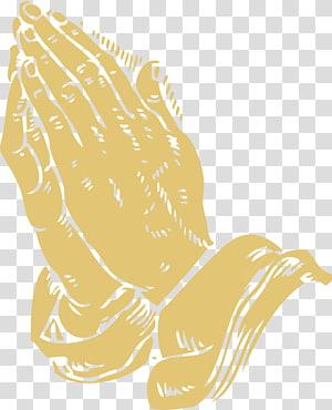 Fermoir affiche des mains, Prière Bible Prière Dieu Religion, Prière Bible s png