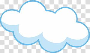 Dessin nuage dessin, nuage, nuage blanc png
