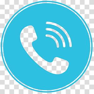 logo du téléphone qui sonne, WhatsApp Dialer Android Google Contacts, logo du téléphone png