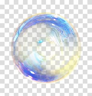 Savon bulle enfant cosmétiques, bulle, illustration de la bulle png
