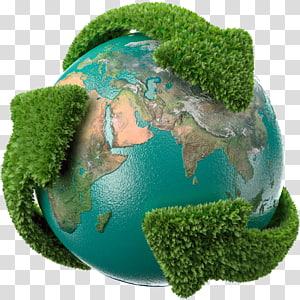 planète terre, Terre Environnement naturel respectueux de l'environnement, Terre, protéger la Terre png