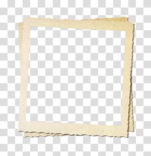 cadre Cadre numérique Mariage, libre de tirer le cadre plus traditionnel, modèle de bordure de cadre brun png