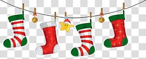 Décoration de Noël Ornement de Noël Père Noël, Décoration de Noël, Décoration de Noël png