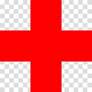 croix rouge, illustration, hôpital, plus, et, signe moins, symbole, +, croix rouge américaine, croix rouge png