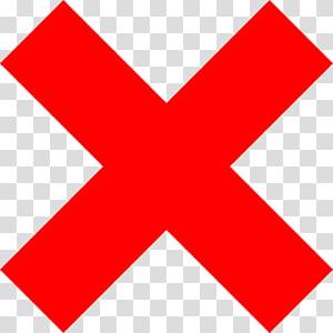 illustration de la croix, icônes d'ordinateur sans symbole, Croix-Rouge png