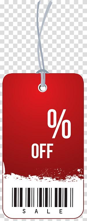 Papouasie-Nouvelle-Guinée Hoodie Sales Clothing Top,% Off Sale Label, illustration d'étiquette de prix rouge png