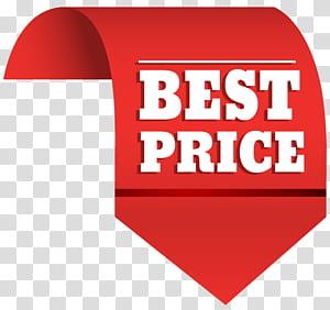 Icône d'étiquette de prix, Meilleur prix, Logo du meilleur prix png