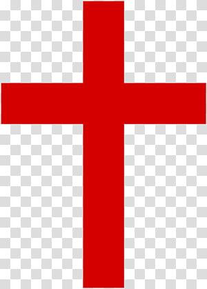 logo de la croix rouge, conception d'icônes polices graphiques évolutifs impressionnants, croix chrétienne png