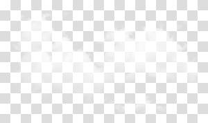 Ligne Symétrie Angle Point Pattern, nuage, illustration noir et blanc png