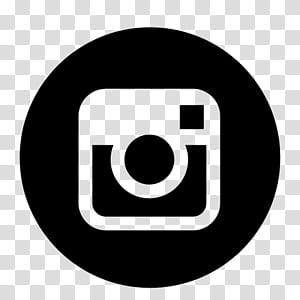 Graphiques évolutifs, fichier Instagram png