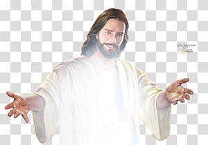 Jésus-Christ, prière de salut, péché Intercession des saints, Jésus-Christ png