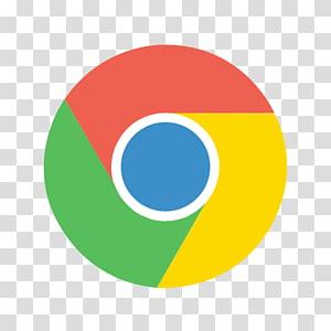 Logo Google Chrome, extension du navigateur du navigateur Web Google Chrome, Chrome, Google, Logo, icône sociale png