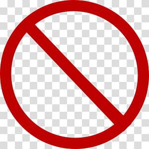 aucun signe, panneau de signalisation Panneau d'arrêt, Croix-Rouge png