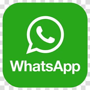 Icône de message WhatsApp, logo Whatsapp, logo WhatsApp png