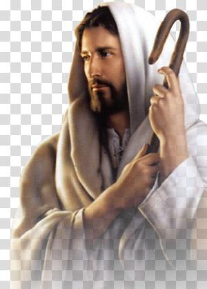 Illustration de Jésus, Représentation de Jésus-Christ le roi Bureau, Jésus png