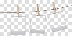 cadre, décorations murales du cadre, cadre en épingle à vêtements marron png