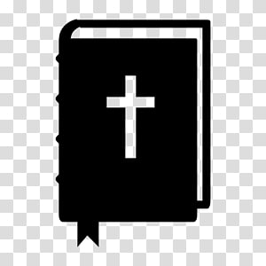 Bible, étude biblique Pastor Computer Icons Icon, sainte bible png