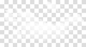 Motif de points d'angle Symmetry Line, nuage, logo d'art graphique blanc et noir png