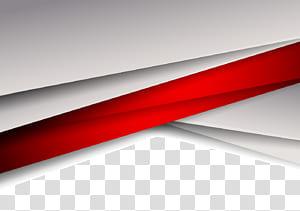 Matériel de fond de mode texture géométrique png